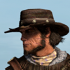 Cheetah or Adder? - last post by Red DEAD