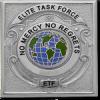 ETF-EliteTaskForce