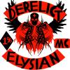 The Derelict MC