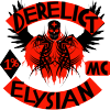 [XB1] Derelict MC - last post by The Derelict MC