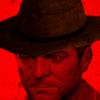 Vinewood Villain