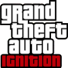 GTA Ignition