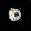 Space_Core