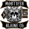 [ PS4 ] Mortifer MC - must... - last post by Mortifer MC PS4