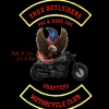 sons of outlaws mc 1 xbox36... - last post by graywolf2316