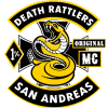 Death Rattlers MC recruitment - last post by TheBigChief35