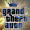 Mr.Grand Theft Auto