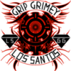 [XBOX 360] Grip Grimey Heis... - last post by SNUG3NS