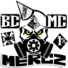 Mercenary Clan Elite Recrut... - last post by merc1