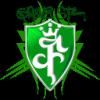 [XB1] GROVE STR3ET ELITE Re... - last post by BreeZyHD