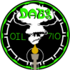 Heists Free Agents Topic [X... - last post by DAB CREW
