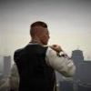 Rockstar Newswire Update -... - last post by fabisgeffm