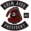 mc extra patch request - last post by Grimacesmc