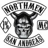 Brethren MC [XB1][GMT] - last post by Welshie