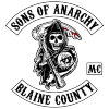 SONS OF ANARCHY MC C Needs... - last post by BigPapab3ar