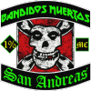 Bandidos Muertos MC (XB1) - last post by Bringer 66