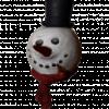 FrostyJ