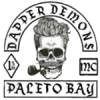 Dapper Demons MC - Now Recruiting! - last post by Sentinel Vex