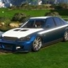Car meet/ Drag racing (PS3) - last post by Rexbsw3217