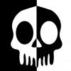 500 Things to do in Grand T... - last post by QuentinVance