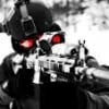 Join a veteran snipers only... - last post by SelwynGoodman