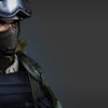 Criminal Mastermind Recruit... - last post by Delta Force Son