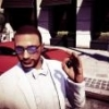 How to Win at GTA online -... - last post by Kaiser_