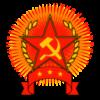 ThoseRussianBears
