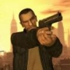 Which protagonist had the b... - last post by mcorleone_9015