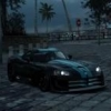 Muscle car tuning, looking... - last post by ASAPVENENO