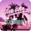 The Vice City Union - last post by LaGrenouille.