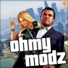 OHMYMODZ