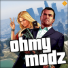 GTA 5 PC Mod - OHMYMODZ Ess... - last post by OHMYMODZ