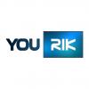 YouRik