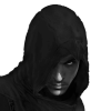 [V|REL|HOOK] LUA Plugin for... - last post by Royalgamer06