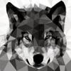 Daxwolf