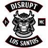 Disrupt MC PC - last post by Werner1994