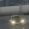 I need a drift crew xbox360 - last post by Soy Bean