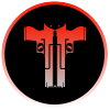 TOKI's GTA Online Guide - last post by tokifoki