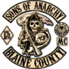 Meet and Greet SOA Blaine C... - last post by CUBANMOB