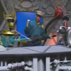 Fight Net Neutrality, Save... - last post by Ivan1997GTA