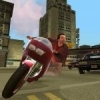 Grand Theft Auto III Chain... - last post by DragonpokeZ