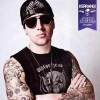Are you getting better perf... - last post by Mattshadows